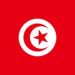 Se gasta el contingente de importación de aceite de oliva tunecino en la primera semana del año