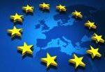 169 millones de euros comunitarios para la promoción de productos agrarios