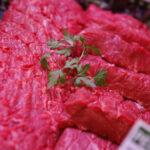 Un análisis de terneza podría valorizar piezas definiendo nuevas opciones de filetes de corte fino