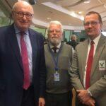 ASAJA-Sevilla insta a la Comisión Europea a que escuche a los ciudadanos y mantenga un presupuesto fuerte para la PAC post-2020