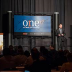 ONE: The Alltech Ideas Conference invita a los ganaderos lecheros a explorar el poder transformador de las ideas