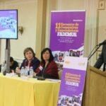 Castilla-La Mancha tendrá el 'Estatuto de las Mujeres Rurales' con rango de ley