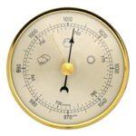 El Mapama trabaja en un barómetro de la Calidad Alimentaria