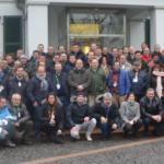 BASF muestra su innovación global a los clientes españoles
