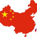 ¿Qué productos agroalimentarios  exporta España a China?