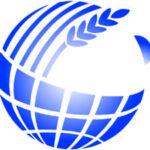 El CIC estima la primera reducción de existencias mundiales de cereales en 6 campañas