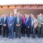 DO La Mancha bate su récord de embotellado con 90 millones de botellas