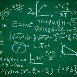 Un modelo matemático predice el deterioro de los alimentos