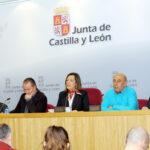 ASAJA gana las elecciones agrarias de Castilla y León con el 42% de los votos