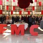 FMC Agricultural Solutions, empresa líder de sanidad vegetal,presenta su gama de productos