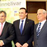 INNOLIVAR invertirá 13 millones de euros en proyectos de innovación para el olivar en mecanización, sostenibilidad, calidad o biotecnología