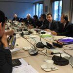 Castilla-La Mancha propone iniciar la solicitud a la UNESCO de la declaración del viñedo europeo como Bien Inmaterial de la Humanidad