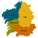 Galicia: 500 euros de ayuda por bovino para la reposición o lucro cesante