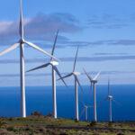 Los auditores de la UE investigarán en España la eficacia del apoyo a la producción de energía eólica y solar