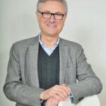 Félix Moracho deja la presidencia de Vitartis