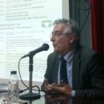 Aragón defiende una mejor distribución de las ayudas PAC