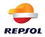Repsol participa en Chemplast 2018