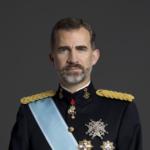 El Rey Felipe VI inaugurará la 40 edición de FIMA