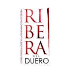 UCCL rechaza el incremento del 123% de la cuota los viticultores al Consejo Regulador Ribera del Duero