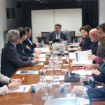 El Plan Estratégico andaluz para la Agroindustria prevé incrementar en un 20% la presencia de mujeres en puestos directivos