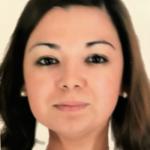 Aitana Nieto Gutierrez, nombrada Controller de Trouw Nutrition España