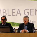 ANOVE: Gracias a la investigación genética de los obtentores vegetales es posible atender la creciente demanda de los consumidores