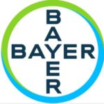 Visto bueno comunitario para que Bayer compre Monsanto, pero con condiciones