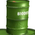 La UE retira los aranceles antidumping al biodiésel de Indonesia y Argentina