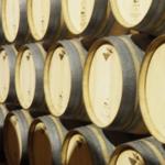 Castilla-La Mancha publica hoy las ayudas para inversiones de las bodegas y cooperativas