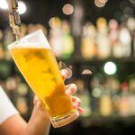 Proyecto LIFE Brewery: subproductos cerveceros como ingredientes para piensos de acuicultura