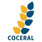 La producción de grano en la UE permanecerá estable en 2018 según Coceral