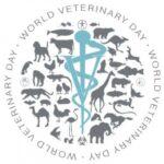 Premio del Día Mundial Veterinario