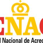 Las entidades de certificación pueden solicitar la acreditación de ENAC bajo la nueva normativa de insumos en agricultura ecológica