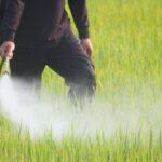 Se inicia en Cataluña un plan piloto de control de las inspecciones de equipos de aplicación de productos fitosanitarios