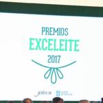Premios Exceleite para galardonar los mejores productores de leche de vaca