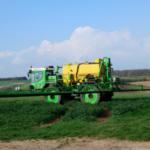 Cataluña analizará el efecto de las buenas prácticas de fertilización en varias cuencas hidrográficas