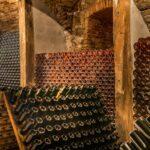 Nuevas normas para la trazabilidad e identificación de los vinos