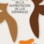 Presentan la guía sobre la importancia de la carne de vacuno en la dieta de los españoles
