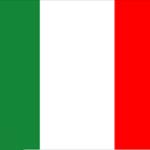 Posición de Italia ante la PAC Post 2020