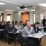Cooperativas Agro-alimentarias de España analiza los retos del sector lácteo