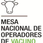 Mesa Nacional de Operadores de Vacuno en Binéfar
