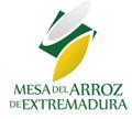La Mesa del Arroz de Extremadura responde a las críticas de La Unión