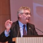 Aragón quiere dar solución a los purines aplicándolos como fertilizantes
