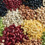 La Comisión busca la opiniones de expertos para el futuro plan de proteínas