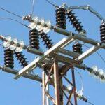 El Gobierno reconoce que los regantes puedan contratar dos potencias eléctricas diferentes a lo largo de un año
