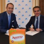 Azucarera lanza la tercera edición del premio 'Mejor remolachero de Andalucía'