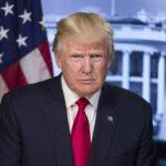 Los precios mundiales de los cereales pendientes de la guerra comercial de Trump y de las previsiones del USDA