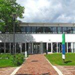 Designado el primer centro de referencia de la UE para el bienestar de los animales