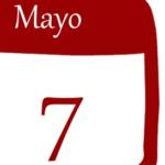 Galicia solicita prolongar hasta el 7 de mayo el plazo PAC