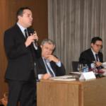 AEPLA continuará trabajando en la mejora del sistema de autorización de fitosanitarios